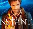 Constantine_NBC_Poster