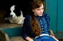 Far-From-The-Madding-Crowd-Carey-Mulligan
