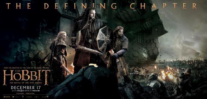 Hobbit 5 armies THTBOTFA_Dwarves
