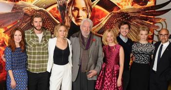 Hunger-Games-Mockingjay-Part-1 Main Cast