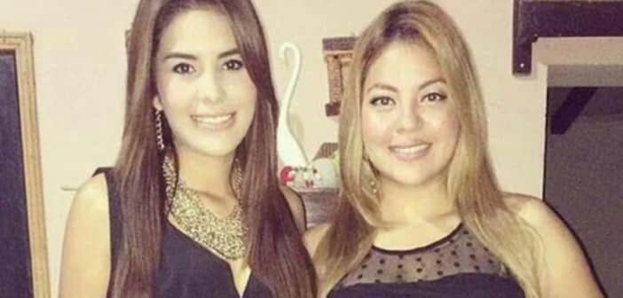 Miss Honduras and sister Found Deceased After Missing