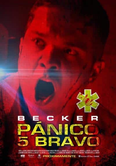 Panic_5_Bravo-567832430-large