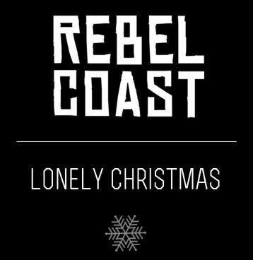 Rebel Coast main banner  on itunes (2)