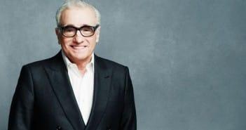 Scorsese_1515