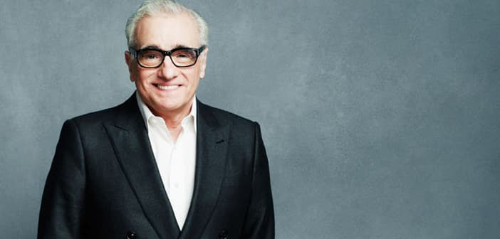 HBO Hires Martin Scorsese For New Drama Series 'Cortes'
