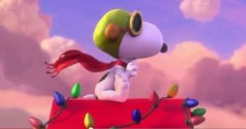 Snoopysopwith