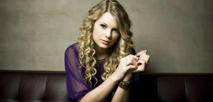 Yahoo accidentaly Leaks Talor Swift's New Single Early