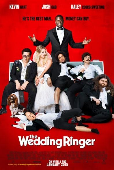 Wedding Ringer  (2)