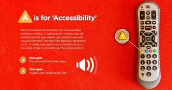 a-for-accessibility