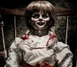 annabelle-movie-review-a1f170ba-89b3-4967-be46-711903921d0a