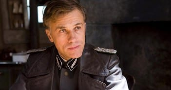 christophwaltz_big