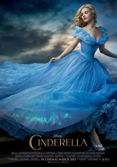 cinderella-poster-image (3)