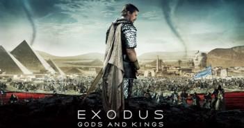 exodus_gods_and_kings_movie-1280x720