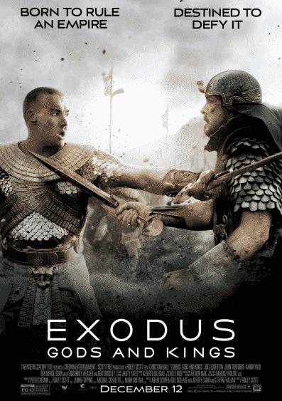 exodusgodsandkings-poster1