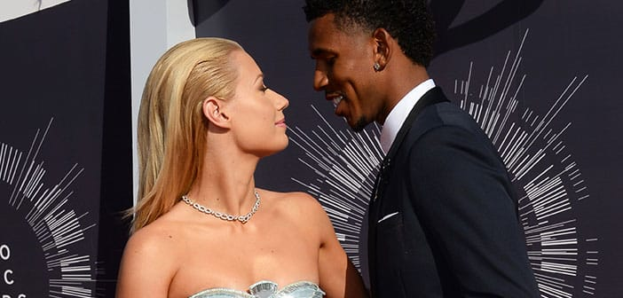 Nick Young  Speaks Up On Iggy Azalea And Marriage Rumors