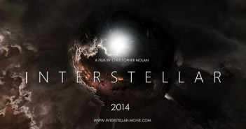 interstaller-movie-hd-wallpapers-poster