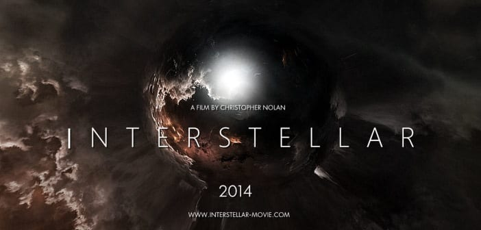 INTERSTELLAR - See Images from the New York Premiere!