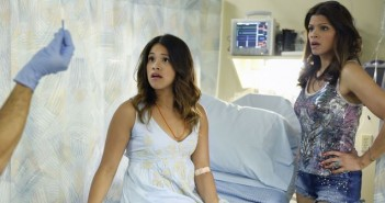 jane the virgin 23