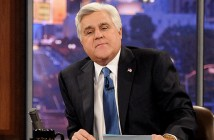 jay-leno-goodbye-tonight-show-ftr