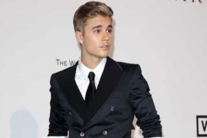 """Forbes Shares Its' """"Highest-Earning Celebrities Under 30"""" List"""