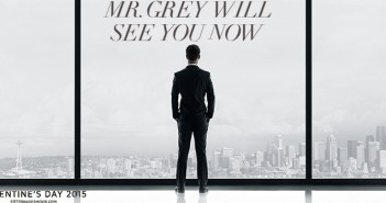 mr-grey-will-see-you-now
