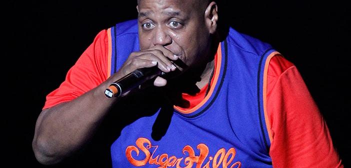 Sugarhill Gang rapper Big Bank Hank dies at 57