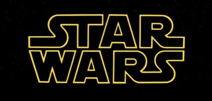 'Star Wars: Episode VII'  Finally Gains Official Title