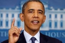 obama-budget-battlejpeg-0cb62