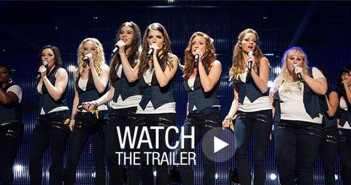 pitch perfect trailer