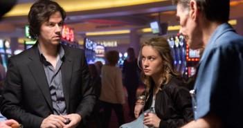the gambler  movie mark wakhberg
