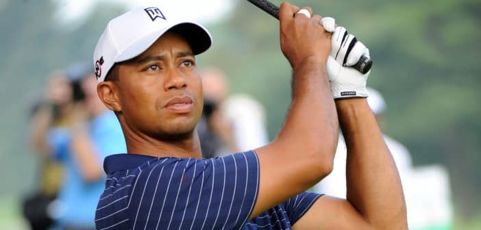 Tiger Woods Rips Into Golf Digest For Parody Interview 1