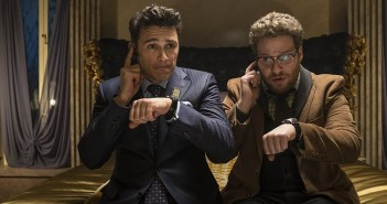 1. The Interview