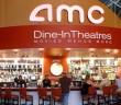 AMC-Theaters_Full_13575