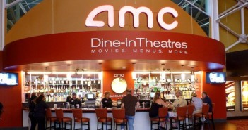 AMC-Theaters_Full_13575