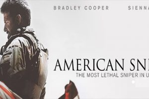 American Sniper VIP Screening Giveaway 1