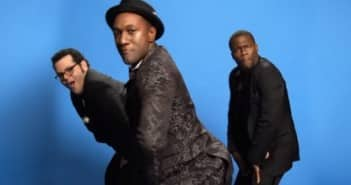 Aloe-Blacc-Can-You-Do-This-Video