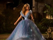 """""""FROZEN FEVER"""" Short To Open In Theaters In Front Of 2015's """"CINDERELLA"""" 4"""