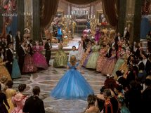"""""""FROZEN FEVER"""" Short To Open In Theaters In Front Of 2015's """"CINDERELLA"""" 5"""