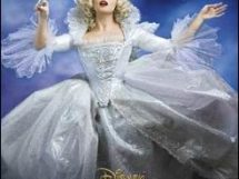 """""""FROZEN FEVER"""" Short To Open In Theaters In Front Of 2015's """"CINDERELLA"""" 7"""
