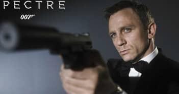Daniel-Craig-James-Bond-Spectre_PxCh3d6