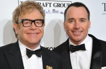 Engaged-elton-john-david-furnish