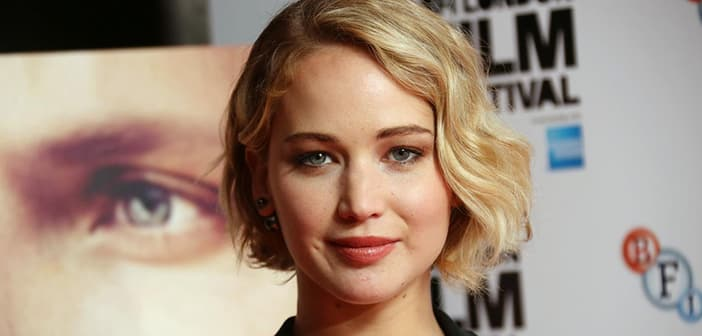 Forbes Delivers Top-Grossing Actors in 2014 List 2