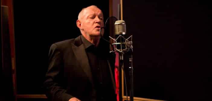 Legendary Singer Joe Cocker Dies At 70