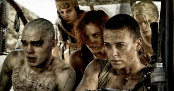 Mad Max (4)