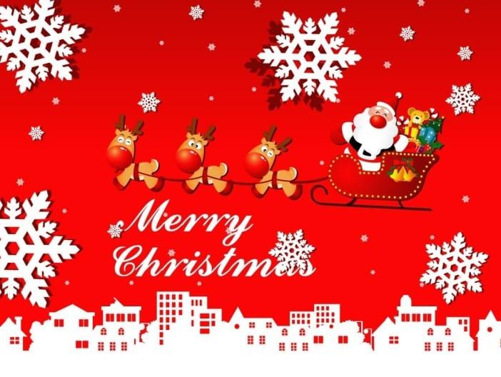 Merry-Christmas-Wallpaper-16