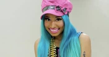 Nicki-Minaj-41