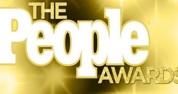 The People Magazine Awards