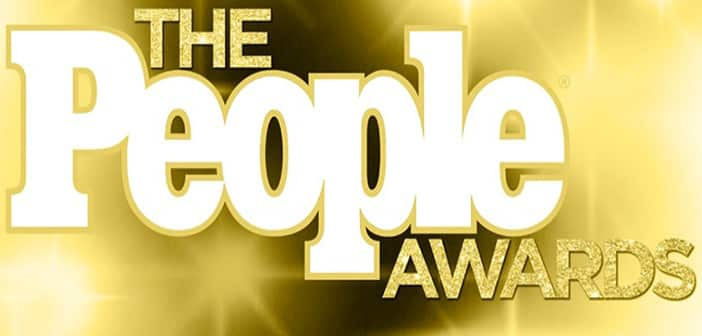 'The People Magazine Awards' Announce More Attendees For Two-Hour Live Telecast 1
