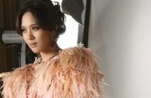 Yoon_Mi_Rae