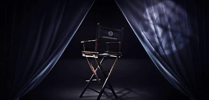 banner-out- legendary pictures studio chair